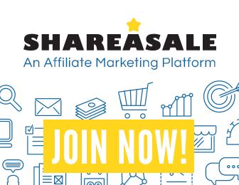 【AFFILIATE】值得新手加入的联盟营销平台